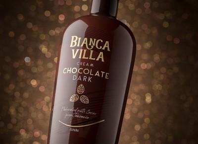 GLN presenta sus cremas de licor premium de chocolate y whisky
