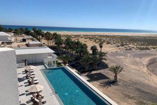 20 propuestas de hoteles relajantes para lo que queda de verano o en cualquier otro momento1/2