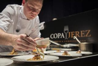 Abierta la inscripción para Copa Jerez Forum & Competition 2021