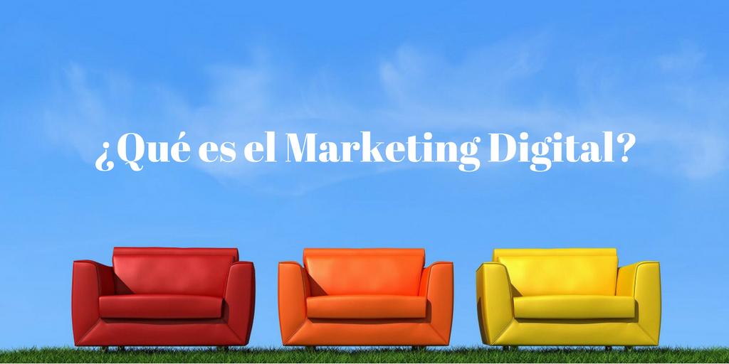 que-es-el-marketing-digital