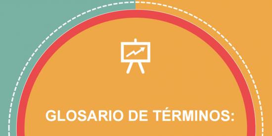 glosario_digital