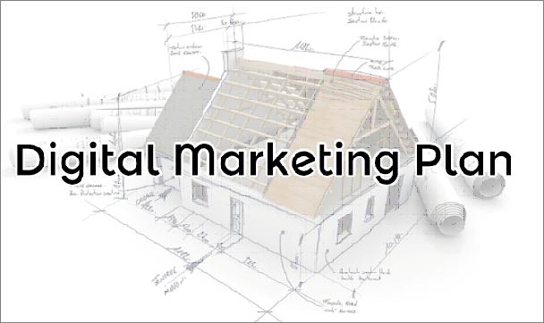 Agencia de Marketing Digital Low Cost para Pymes