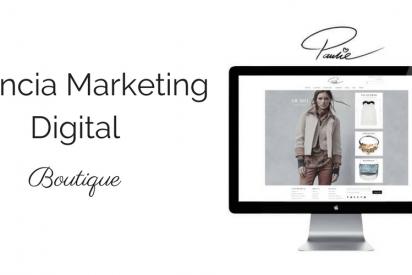 Agencia de Marketing Digital para Pymes Low Cost