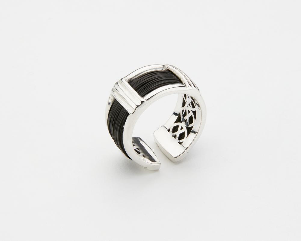 Xiraffa, la firma española de joyas digital