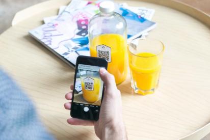 Malas experiencias con tu Marketing Digital
