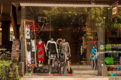 "Moda veraniega ""Slow Fashion"" para la mujer"