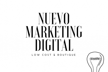 Marketing Digital en Pymes