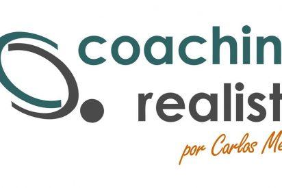 Cursos de Coaching. Modelo de Negocio Digital.
