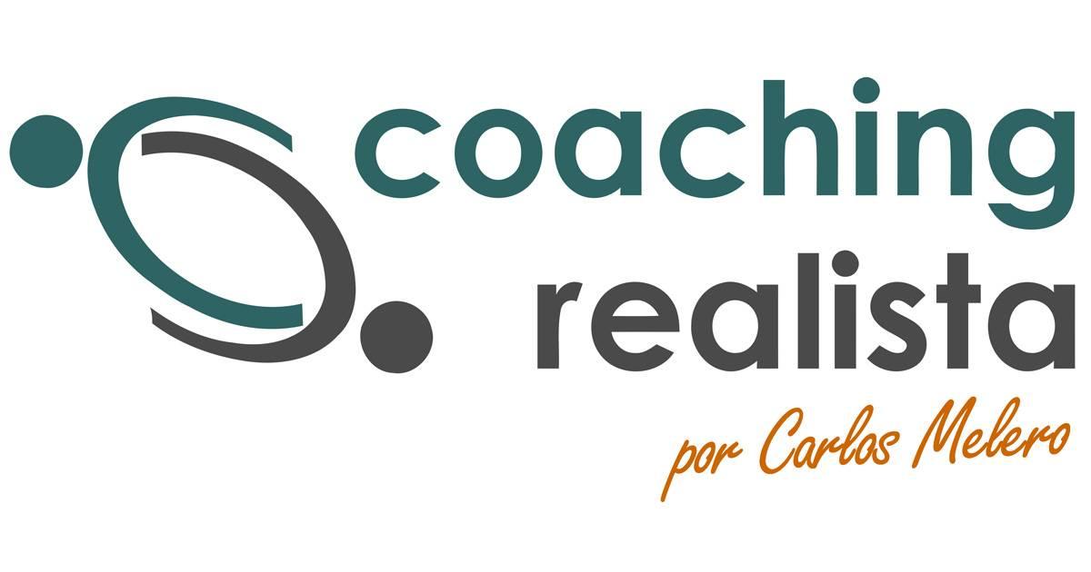 Cursos de Coaching para Coaches