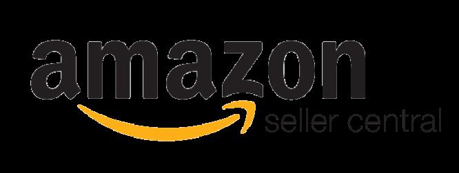 amazon agencia