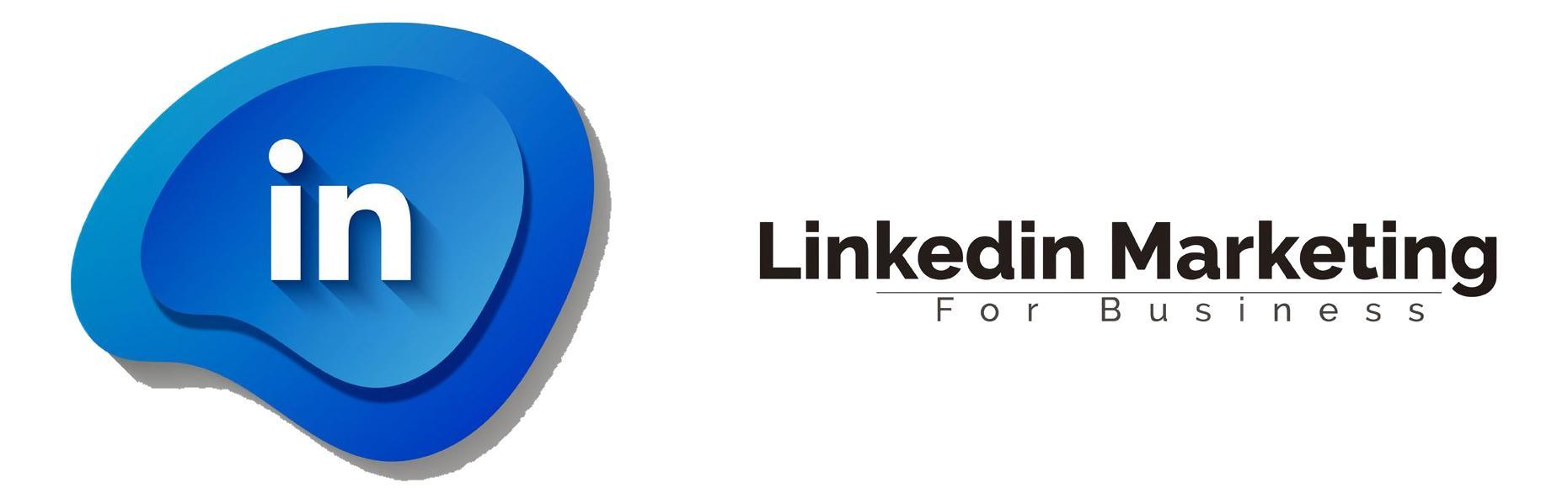 Estrategia en Linkedin para Empresas ¿importa?