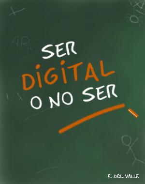 Reinvención digital de la PYME: las 3 fases de resistencia al cambio