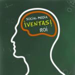 Por qué algunas empresas sacan partido a las redes sociales y otras no