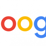 Google Mobile First Indexing Roll Out