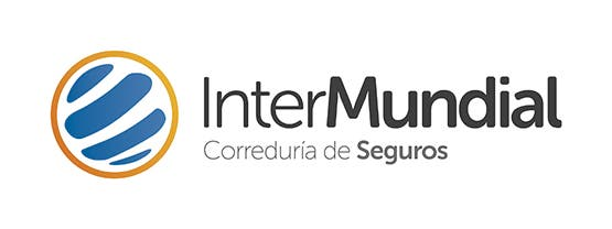 Intermundial Seguros - Opiniones