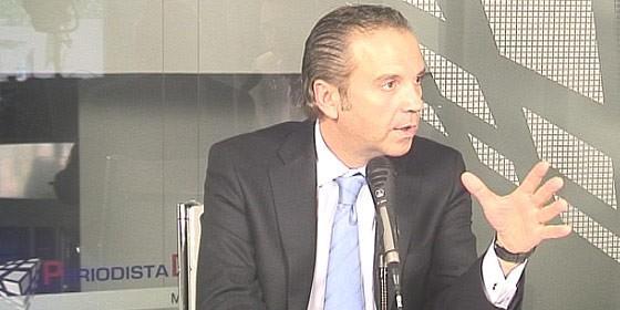 La voz espa a 06 14 10 - Antonio carmona wikipedia ...