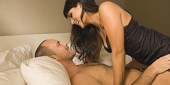 fotos de hombre y mujer haciendo el amor: