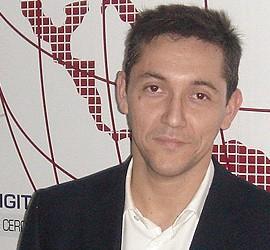 Javier Ruiz Pérez (n. Valencia, 18 de agosto de 1973) es un periodista español. Licenciando en Periodismo por la Universidad CEU San Pablo de Madrid, ... - javierruiz720_270x250