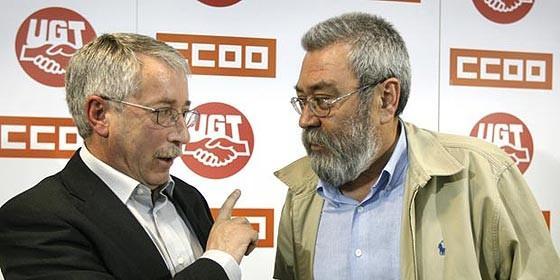 http://www.periodistadigital.com/imagenes/2009/10/30/toxo-canido_560x280.jpg