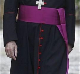 Juan José Omella.