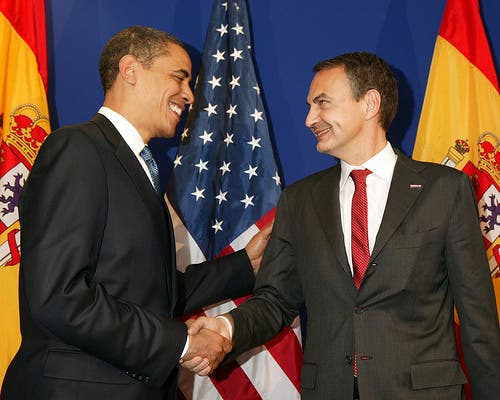 http://www.periodistadigital.com/imagenes/2009/11/27/obama-zapatero.jpg