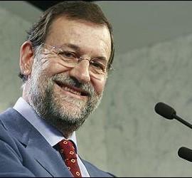 Rajoyistas por el Mundo Mariano-rajoy_270x250