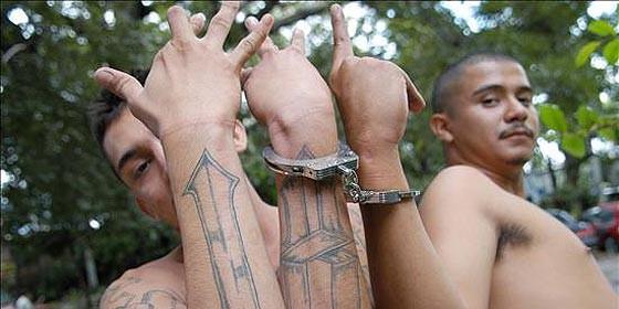 Sicarios De Los Zetas Atrapados Por La Polic  A