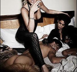 Lindsay Lohan Sex Tape - Videos Porno Gratis - YouPorn