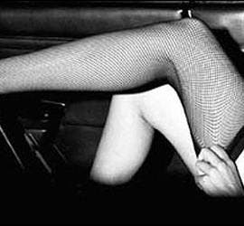prostitutas callejeras en sevilla programa prostitutas cuatro