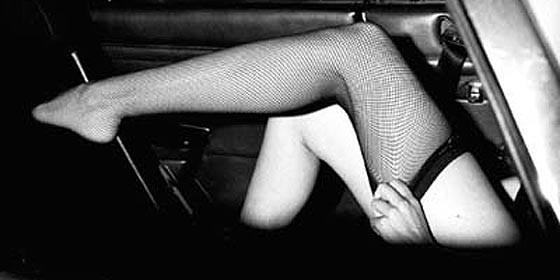 prostitucion de lujo las prostitutas cristianas
