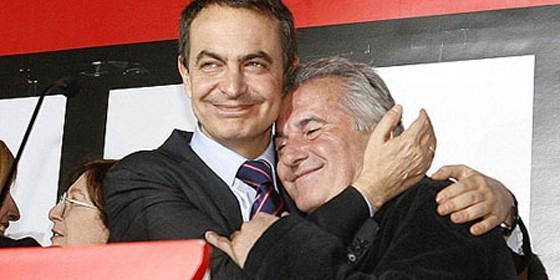 Fakes, humor y otras cosas Zapatero-victor-manuel-560_560x280
