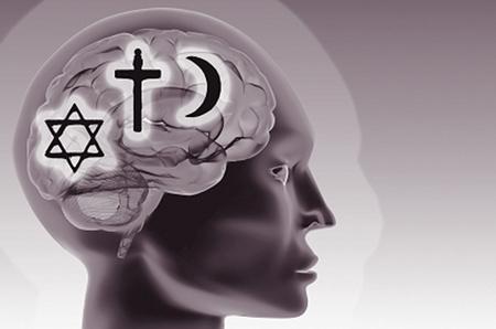 problematica de las religiones