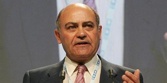 Gerardo Díaz