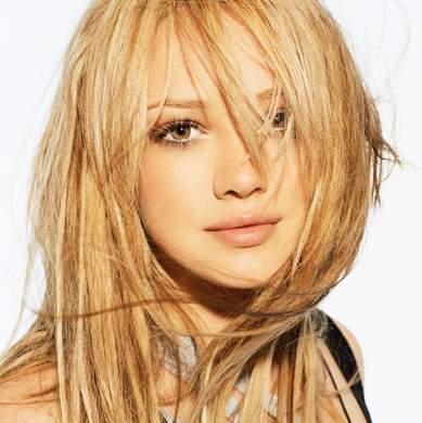 Hilary Duff gallery