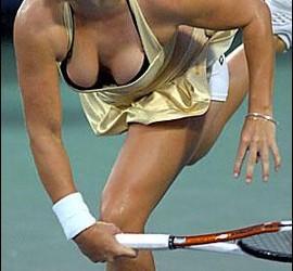 TIPOS DE GOLPES EN EL TENIS - tenisamistadcom