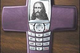 Teléfono-abusos