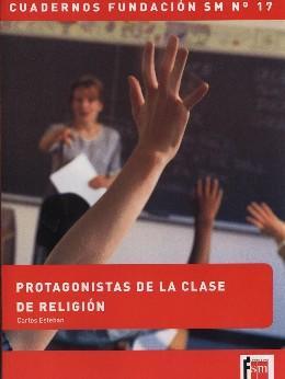 Estudio sobre la clase de Religión