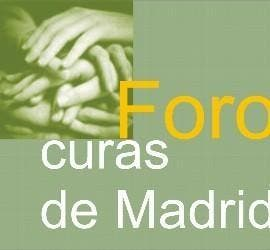 Foro Curas de Madrid
