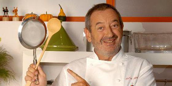 Karlos argui ano recetas de cocina for Cocina carlos arguinano