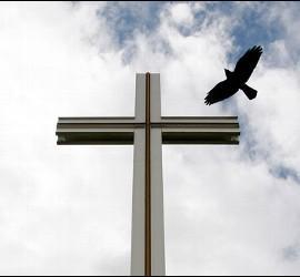 Abusos en el clero