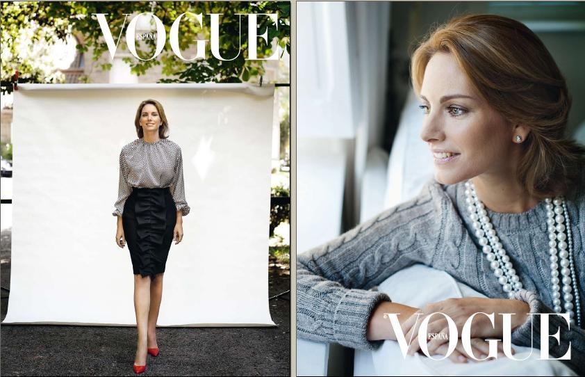 Vogue%20Arantza%20Quiroga.JPG