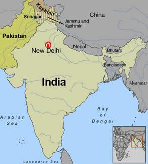 Olisabang Province India Map.Una Oracion Urgente Por Los Cristianos De India Mundo Religion