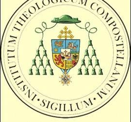 Instituto Teológico Compostelano