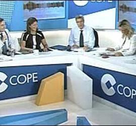 http://www.periodistadigital.com/imagenes/2010/09/06/cope-buruaga-02_270x250.jpg