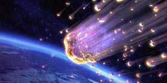 panininda ni ma celeste molina Panininda ni ma celeste molina critical evaluation of karen horney s theory  ma phsyological syallbus an essay on the observation of the universe by freeman dyson.