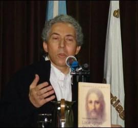 Ariel Álvarez