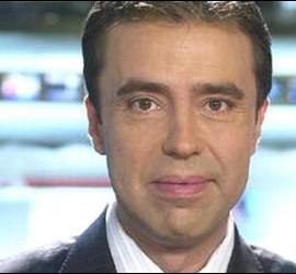 José Antonio Luque.