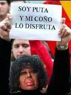 prostitutas a domicilio barcelona prostitutas alcoy