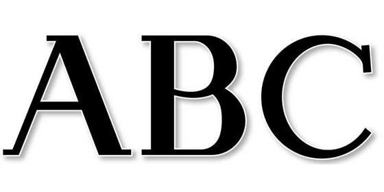 El Málaga convoca a las peñas para una reunión el lunes Abc_560x280