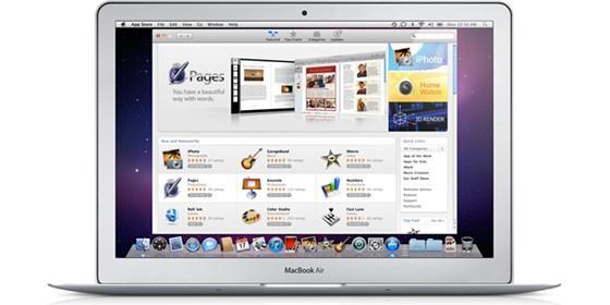 muere el antiguo mito de que los mac son inmunes a los virus tecnolog a herramientas. Black Bedroom Furniture Sets. Home Design Ideas